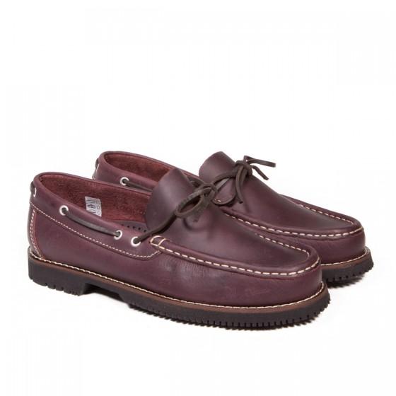 Zapato estilo comanche 500...