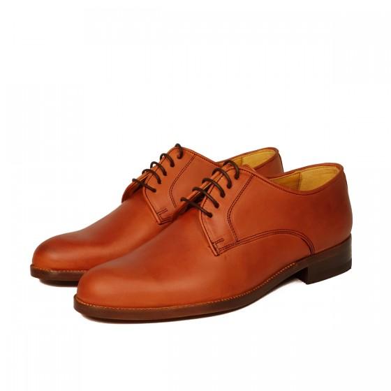 Zapato hombre 254-01...