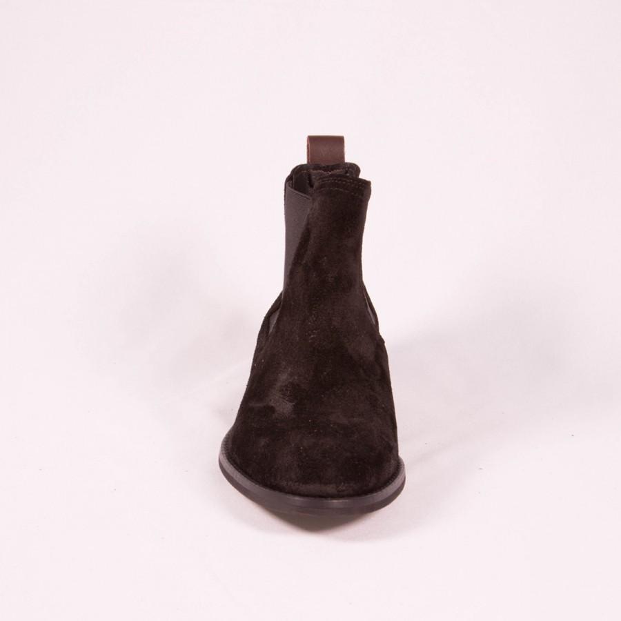 MODELO 252 | zapato para niño Valverde del Camino